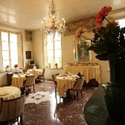 Verdi-Parma-Breakfast_room-2-436787.jpg