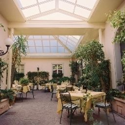 Verdi-Parma-Restaurant-1-436787.jpg