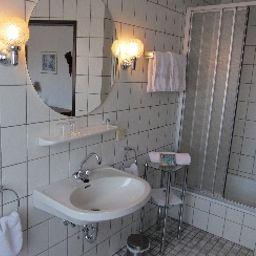 Badezimmer Enseling