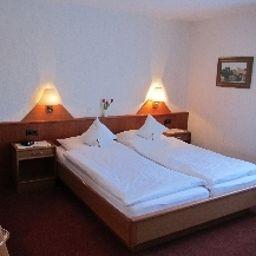 Komfortzimmer Enseling