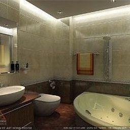 Splendid_Star_Grand_Hotel-Hanoi-Bathroom-1-436842.jpg