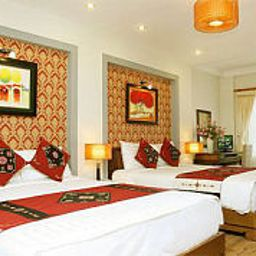 Splendid_Star_Grand_Hotel-Hanoi-Suite-2-436842.jpg