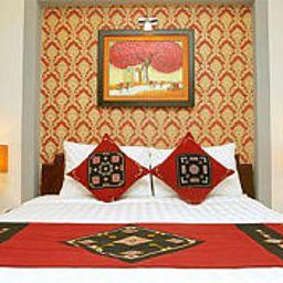 Splendid_Star_Grand_Hotel-Hanoi-Room-6-436842.jpg