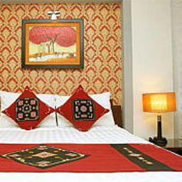 Room Splendid Star Grand Hotel