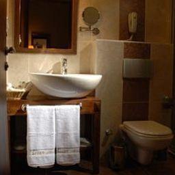 The_Liwan_Hotel-Antakya-Bathroom-1-436876.jpg