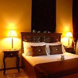 Room The Liwan Hotel