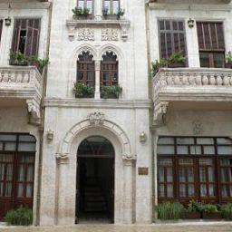 The_Liwan_Hotel-Antakya-Exterior_view-1-436876.jpg