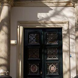 Court_Hotel-Utrecht-Exterior_view-2-436973.jpg