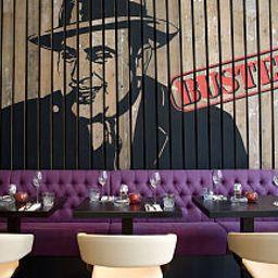 Court_Hotel-Utrecht-Restaurant-436973.jpg
