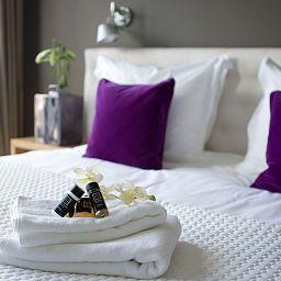 Court_Hotel-Utrecht-Room-2-436973.jpg