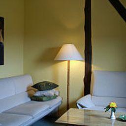 Habitación Stiegler Gasthof