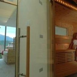 Bellavista-Levico_Terme-Sauna-1-437223.jpg