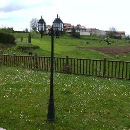 Monte_Somao-Pravia-Garden-2-437267.jpg