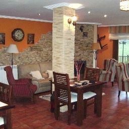 Monte_Somao-Pravia-Reading_room-1-437267.jpg