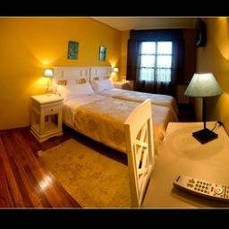 Monte_Somao-Pravia-Room_with_a_sea_view-2-437267.jpg