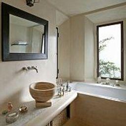 Adama_Resort-Marrakesch-Badezimmer-437272.jpg