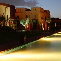 Adama_Resort-Marrakesch-Garten-437272.jpg