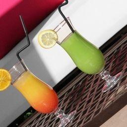 Adama_Resort-Marrakesch-Wellness-437272.jpg