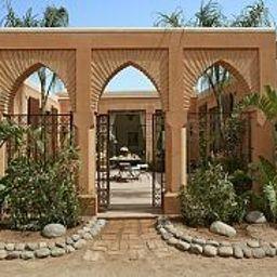 Adama_Resort-Marrakesch-Aussenansicht-437272.jpg