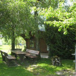 Kreuzinger_Pension-Mondsee-Info-3-437559.jpg