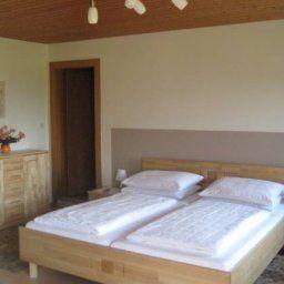 Kreuzinger_Pension-Mondsee-Room-3-437559.jpg
