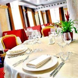 Actor_Budapest-Budapest-Restaurantbreakfast_room-3-437856.jpg