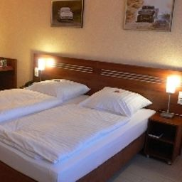 Room Rennhotel