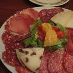 Cucina Noblesse