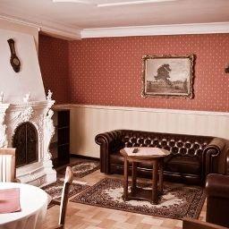 Villa_Toscania-Poznan-Cafe_Bistro-438127.jpg