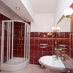 Villa_Toscania-Poznan-Superior_room-4-438127.jpg