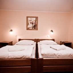 Villa_Toscania-Poznan-Double_room_standard-2-438127.jpg