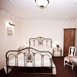 Villa_Toscania-Poznan-Double_room_superior-1-438127.jpg