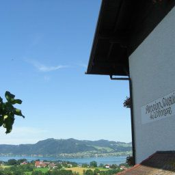Seeblick_Pension-Nussdorf_am_Attersee-Exterior_view-2-438248.jpg