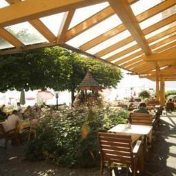 Ab_an_den_See_-_Hotel_Stadler_Seegasthof-Unterach_am_Attersee-Garden-1-438288.jpg