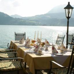 Ab_an_den_See_-_Hotel_Stadler_Seegasthof-Unterach_am_Attersee-Restaurantbreakfast_room-3-438288.jpg