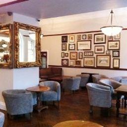 Penny_Street_Bridge-Lancaster-Hotel_bar-3-438334.jpg