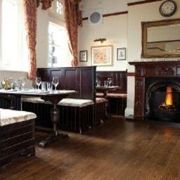 Penny_Street_Bridge-Lancaster-Restaurant-4-438334.jpg
