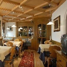 Restaurant 1 Adriana