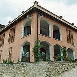 Vocabolo_Palazzo_Agriturismo-Corciano-Exterior_view-1-438481.jpg