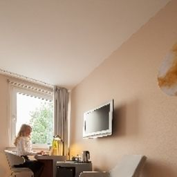 The_Grey_Design-Hotel-Dortmund-Single_room_standard-1-438561.jpg