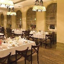 Restauracja Wileński