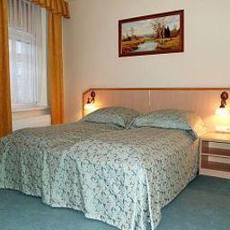Antica_Pokoje_Goscinne-Krakow-Room-7-438680.jpg