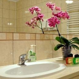 Ekwos-Grebiszew_Minsk_Mazowiecki_gmina-Bathroom-1-438697.jpg