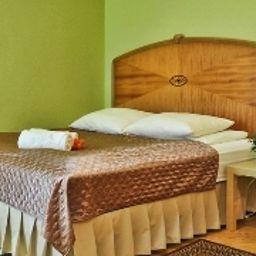 Ekwos-Grebiszew_Minsk_Mazowiecki_gmina-Room-5-438697.jpg