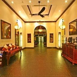 Angkor_Home_Hotel-Siem_Reap-Hall-5-438711.jpg