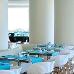 Ristorante Pestana Promenade Ocean Resort Hotel