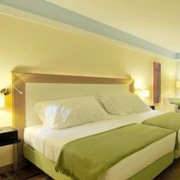 Camera Pestana Promenade Ocean Resort Hotel