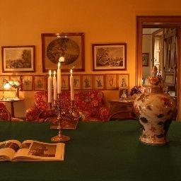 Villa_Simplicitas-San_Fedele_Intelvi-Interior_view-1-438747.jpg