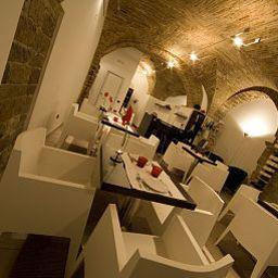 Residenza_dEpoca_San_Crispino-Assisi-Breakfast_room-438749.jpg