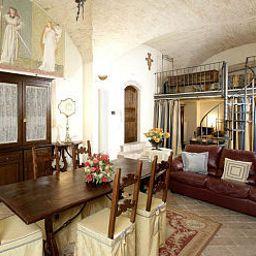 Residenza_dEpoca_San_Crispino-Assisi-Room-438749.jpg